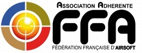 Comité Airsoft Sud Aveyron Ffa11