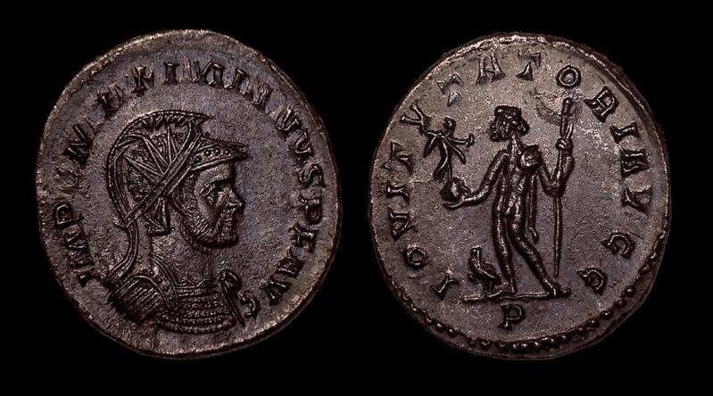 Ma ptite collection (Titus-Pullo) - Page 19 Auryli10