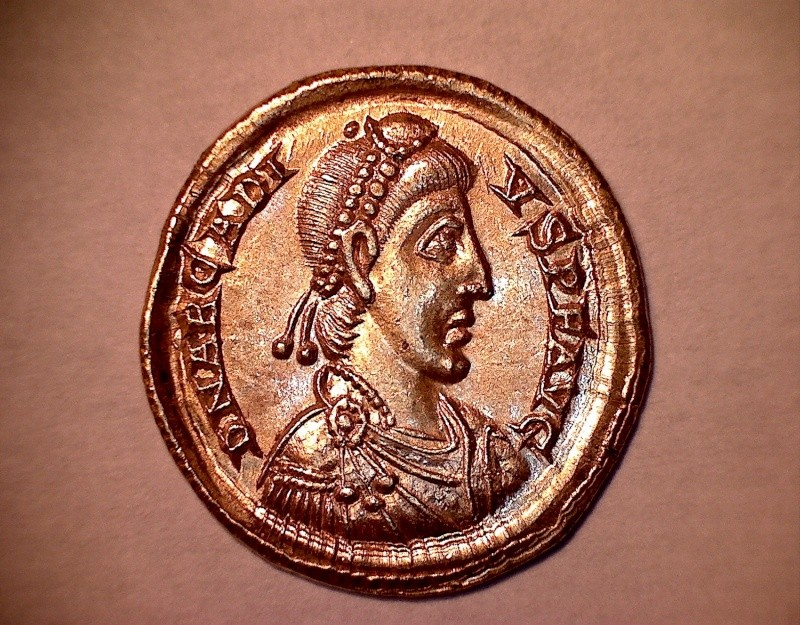 Ma ptite collection (Titus-Pullo) - Page 18 Avers10
