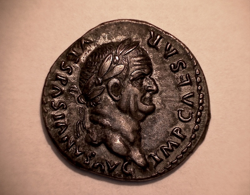 Ma ptite collection (Titus-Pullo) - Page 20 Avers15