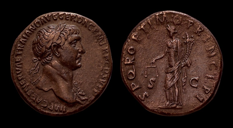 Ma ptite collection (Titus-Pullo) - Page 20 Sester10