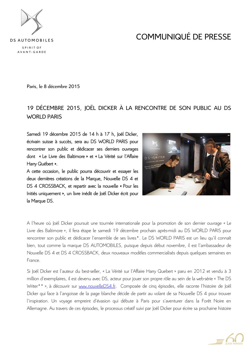 [ACTUALITE] Showroom DS World Paris - Page 8 Cp_ds_12