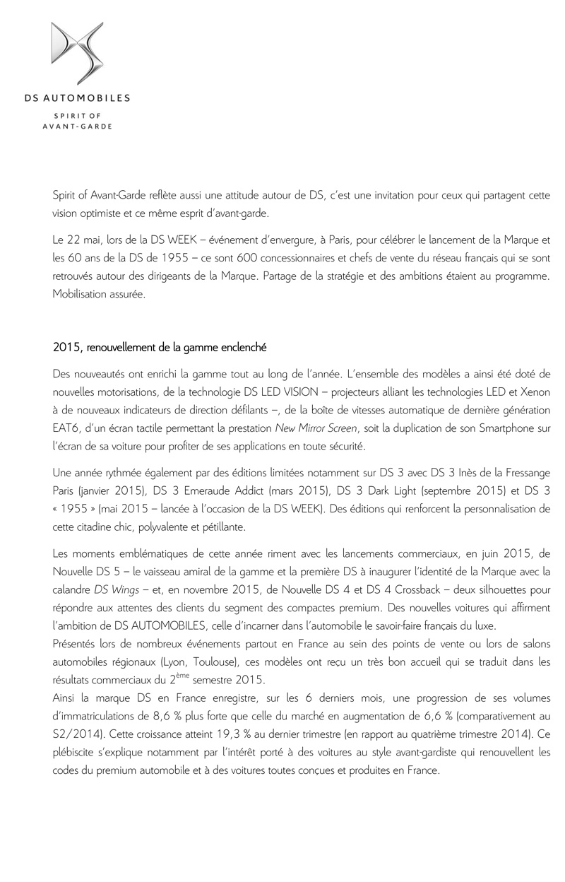 [VENTE] Résultats commerciaux et financiers 2015 - Page 2 Cp_ds_16