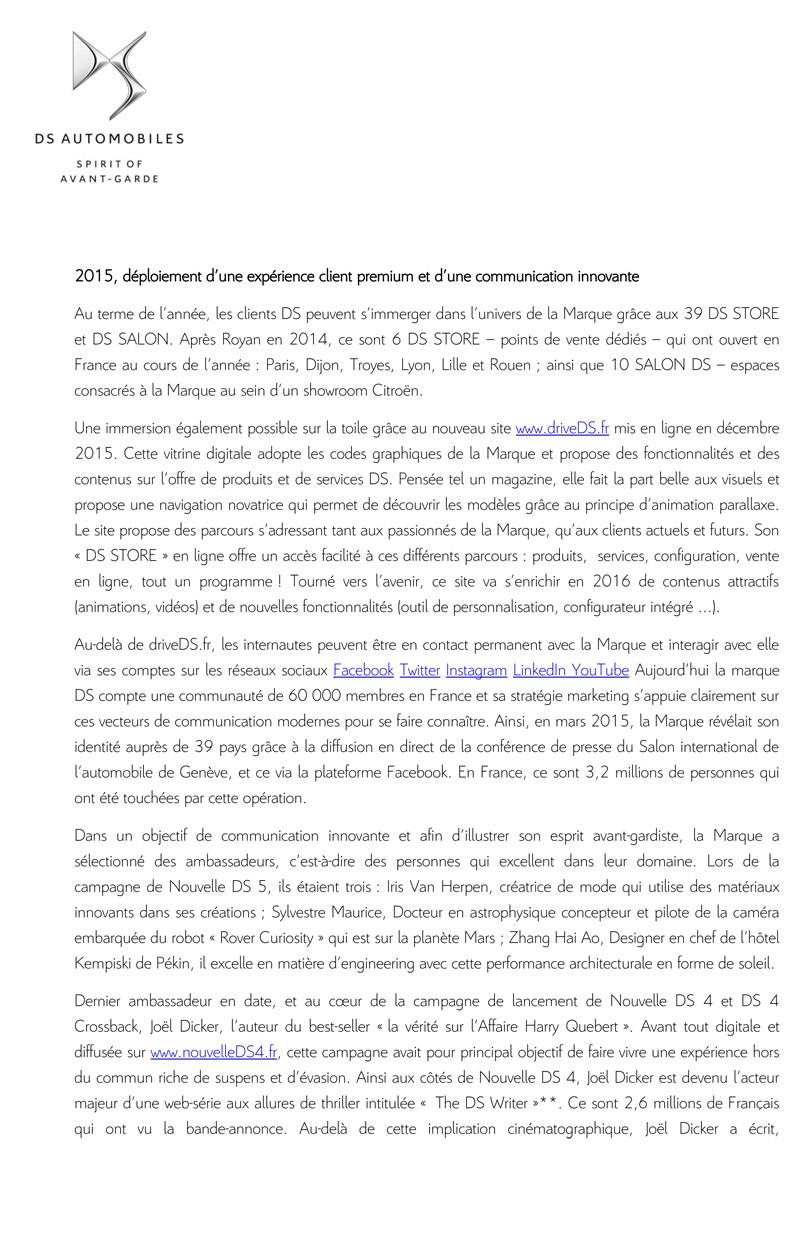 [VENTE] Résultats commerciaux et financiers 2015 - Page 2 Cp_ds_17