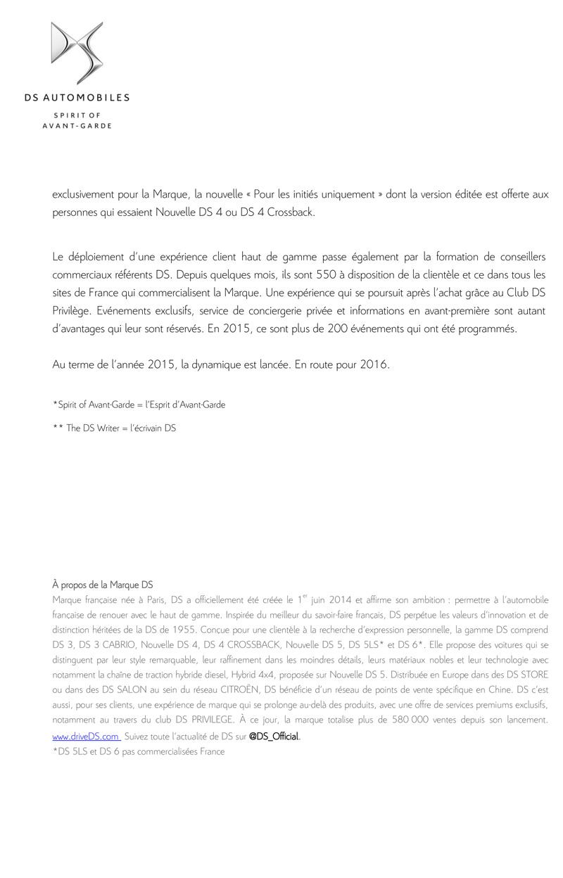 [VENTE] Résultats commerciaux et financiers 2015 - Page 2 Cp_ds_18