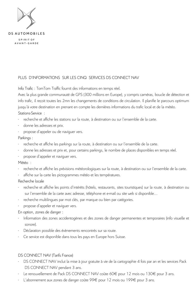 [SUJET OFFICIEL] DS 5 restylée (photos officielles p.16) - Page 15 Cp_ds_21