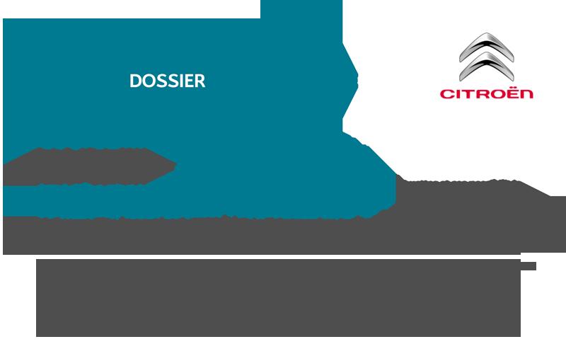 [SUJET OFFICIEL] Citroën SpaceTourer - Page 12 Dp_cit10