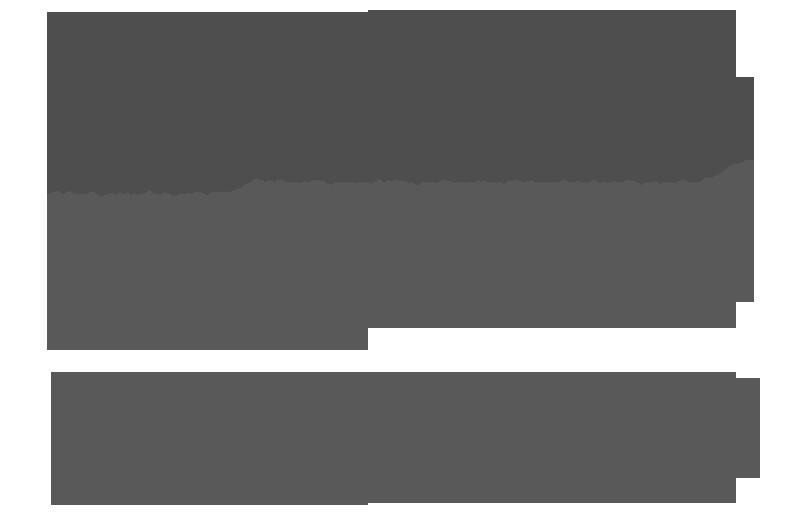 [SUJET OFFICIEL] Citroën SpaceTourer - Page 12 Dp_cit11