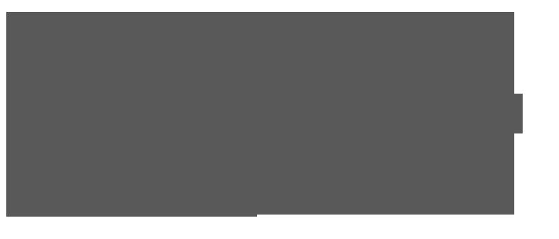 [SUJET OFFICIEL] Citroën SpaceTourer - Page 12 Dp_cit12