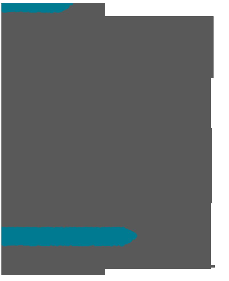 [SUJET OFFICIEL] Citroën SpaceTourer - Page 12 Dp_cit13