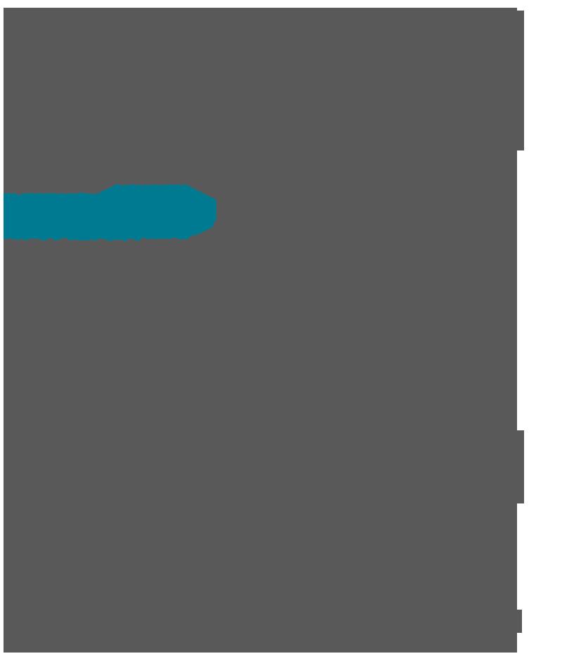 [SUJET OFFICIEL] Citroën SpaceTourer - Page 12 Dp_cit15