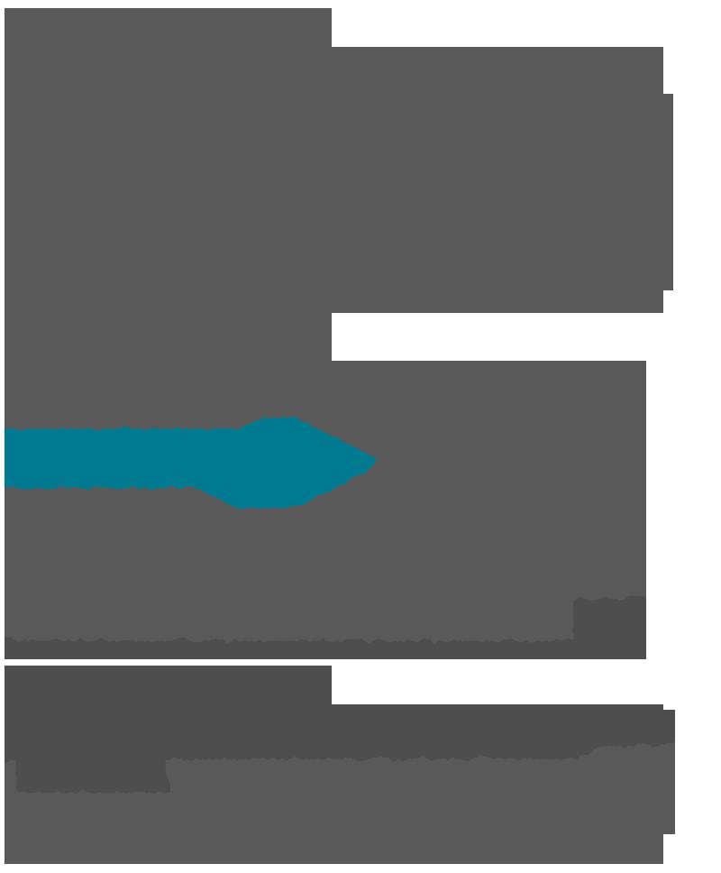 [SUJET OFFICIEL] Citroën SpaceTourer - Page 12 Dp_cit18