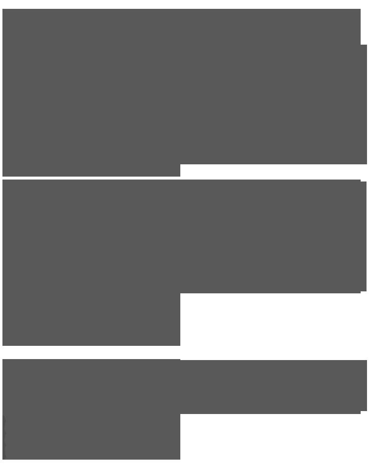 [SUJET OFFICIEL] Citroën SpaceTourer - Page 12 Dp_cit20