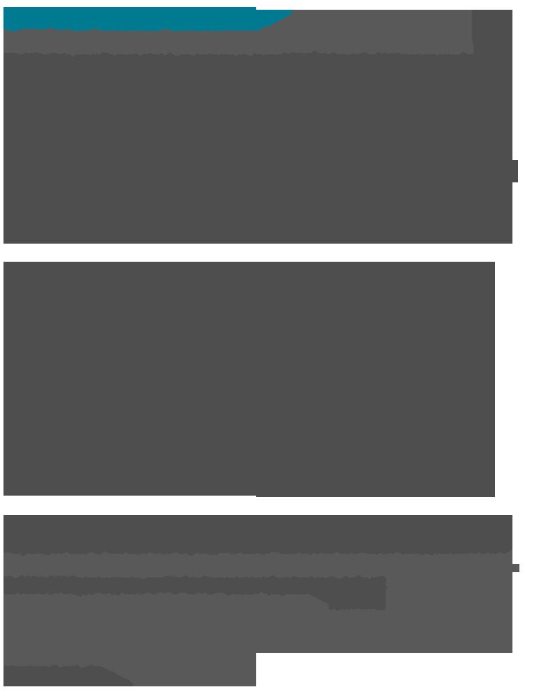 [SUJET OFFICIEL] Citroën SpaceTourer - Page 12 Dp_cit21