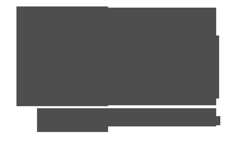 [VENTE] Résultats commerciaux et financiers 2015 - Page 2 Res_co11