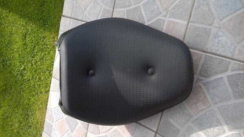 800 VN - Chobber 710
