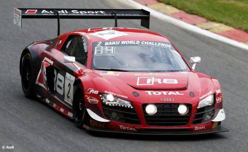 1ère course GT24 ce vendredi 05 Février 2016   A0bc6410