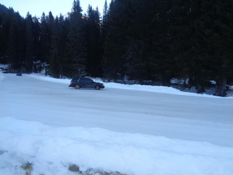 [SICS] Sortie piste glace Flaine organisée par le SICS  B211