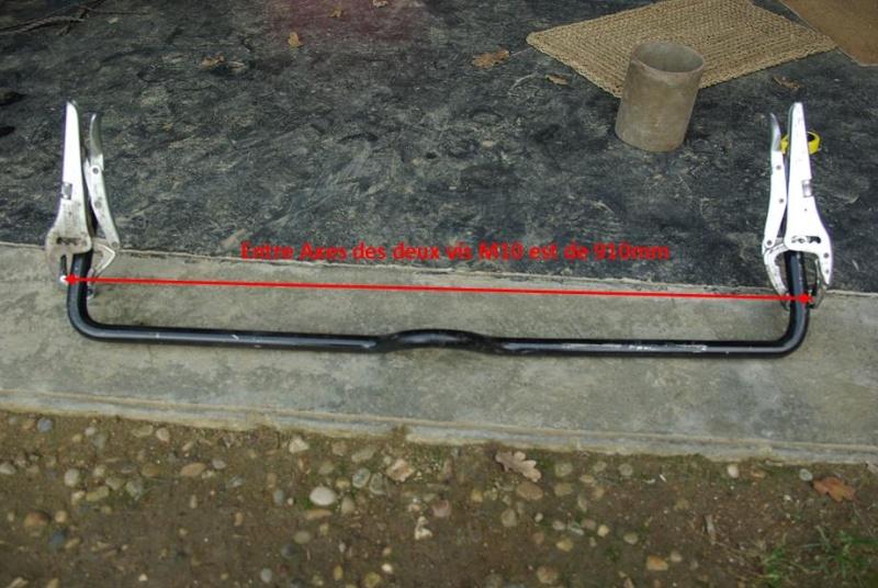 barre stab arriere de 23 Image112