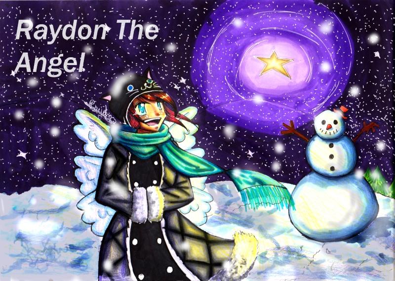 Raydon's Stuff 2: Le retour [RaydonTheAngel] - Page 2 Xmas_b12