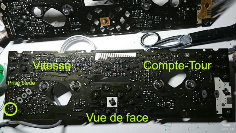 Compteur électronique - Où est sotckée la mémoire du kilométrage ? R25_sc10