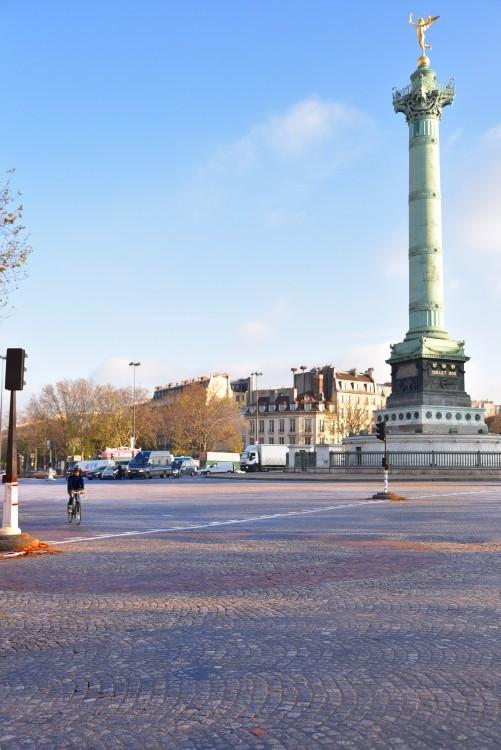 La prison forteresse de la Bastille et sa démolition - Page 3 Oig_0813