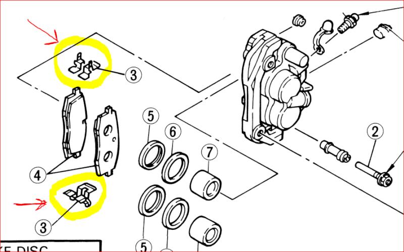 Le 350 TT de Flo - Page 3 Captur12