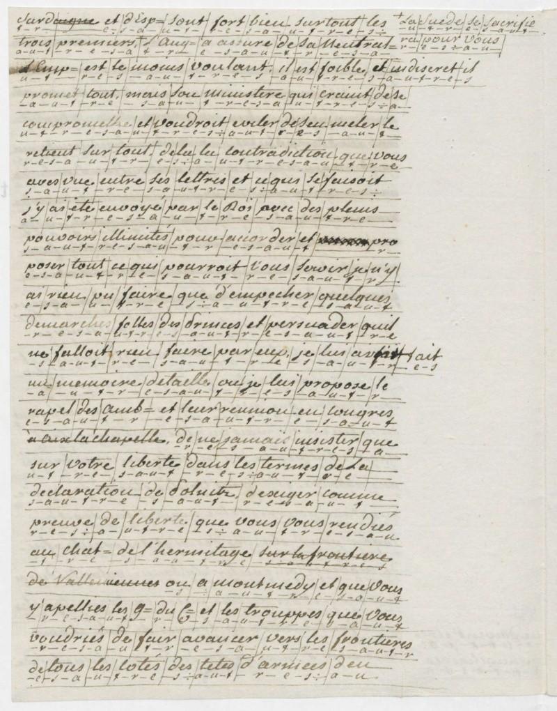Les lettres de Fersen à Marie-Antoinette 10-12_11