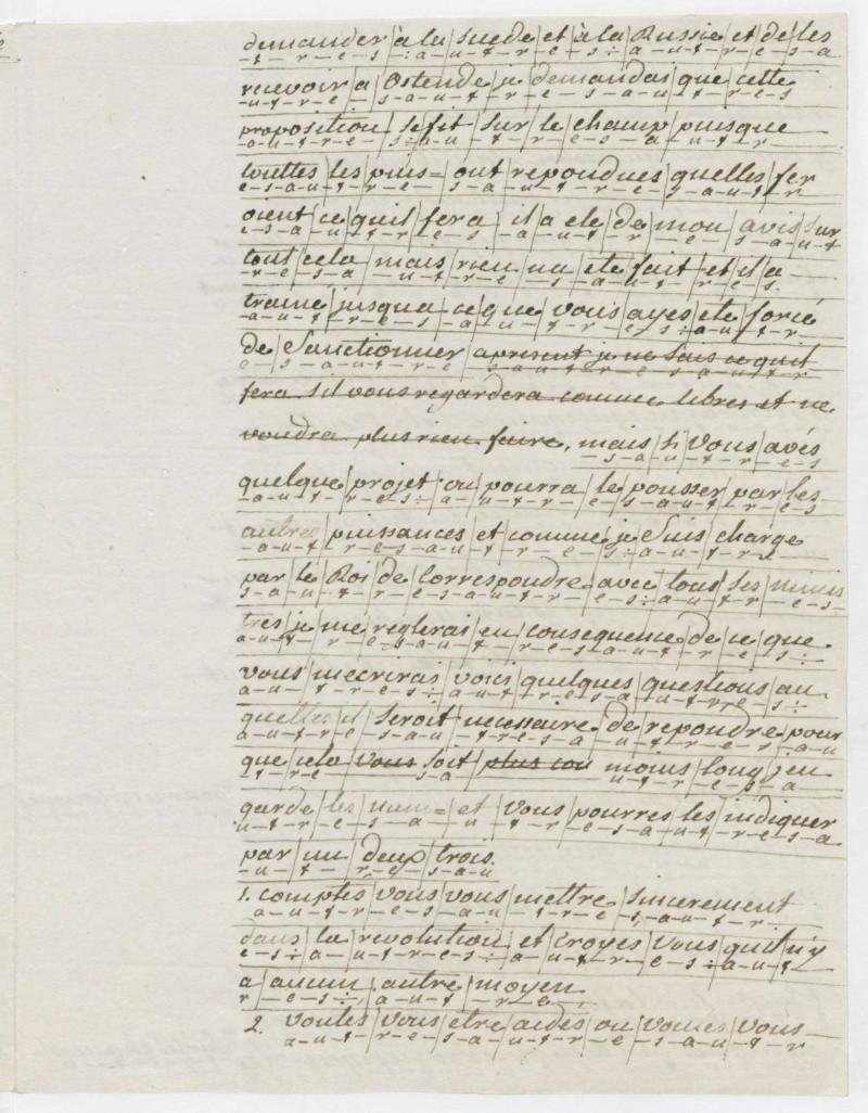 Les lettres de Fersen à Marie-Antoinette 10-12_12