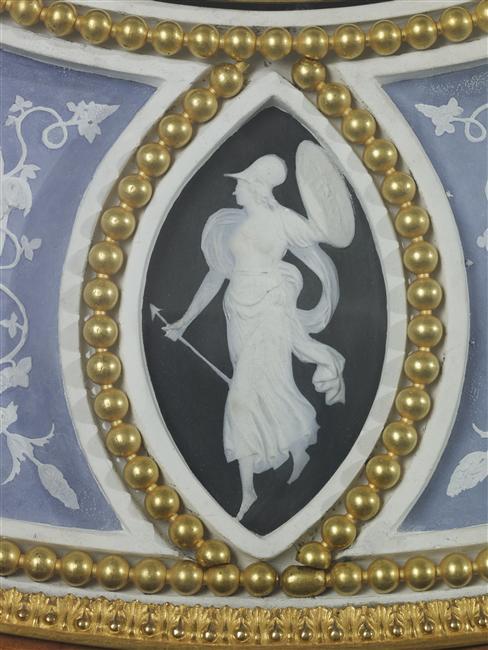 Exposition : Sèvres, la manufacture des Lumières 10-50510