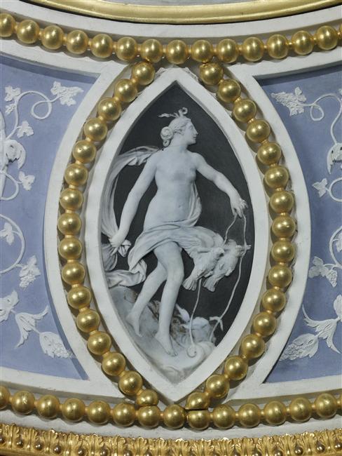 Exposition : Sèvres, la manufacture des Lumières 10-50511