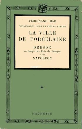 Portraits de la famille impériale par Jean-Etienne Liotard - Page 2 11478810