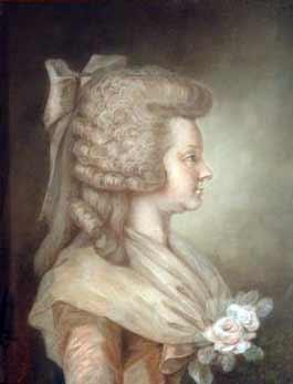 Portraits de la princesse de Lamballe (peintures, dessins, gravures) - Page 5 1791_p10