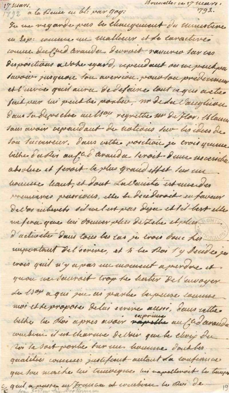 Les lettres de Fersen à Marie-Antoinette 17_mar10