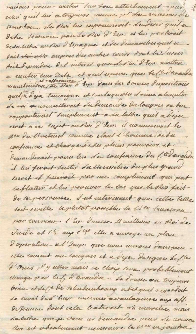 Les lettres de Fersen à Marie-Antoinette 17_mar11