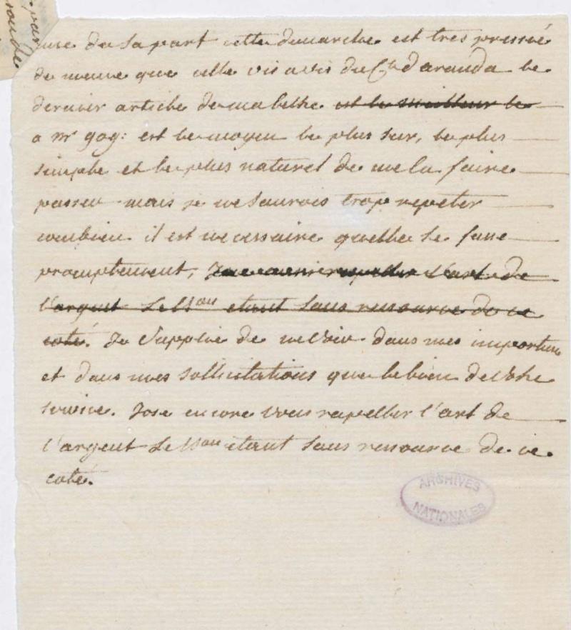 Les lettres de Fersen à Marie-Antoinette 17_mar12