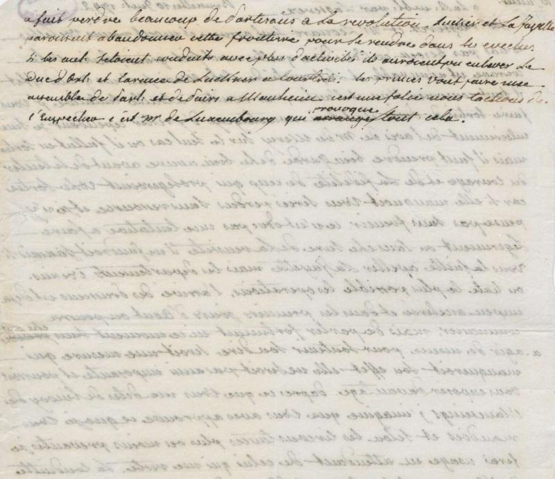 Les lettres de Fersen à Marie-Antoinette - Page 2 1o_jui11