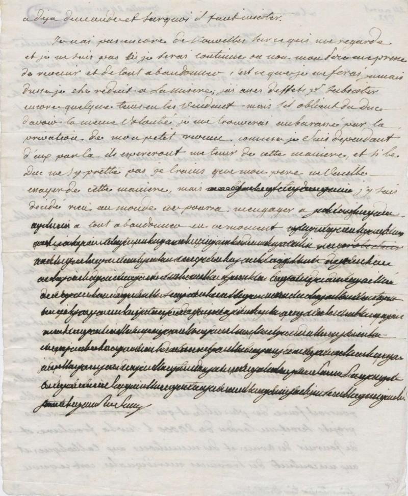 Les lettres de Fersen à Marie-Antoinette - Page 2 24_avr11
