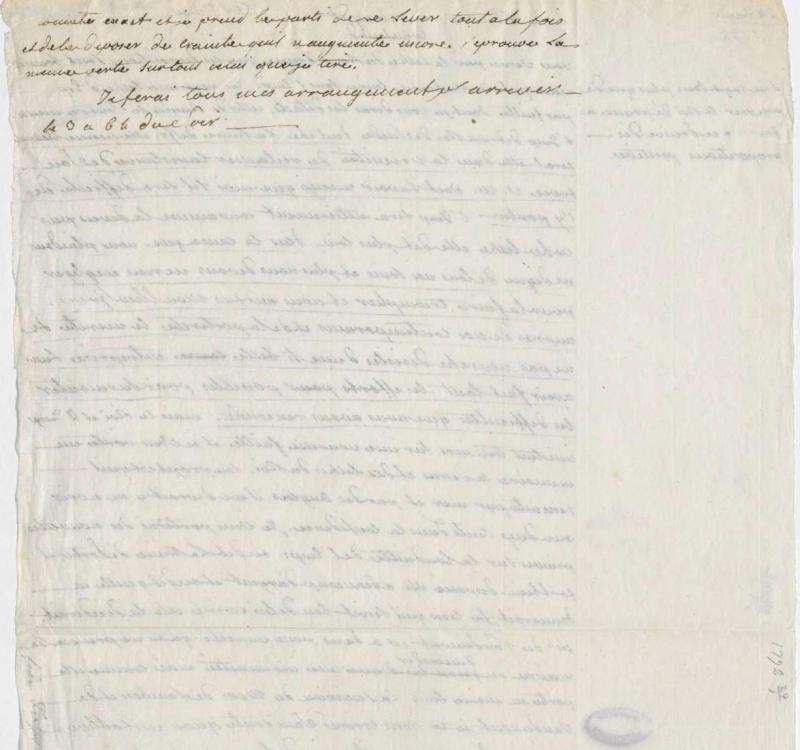 Les lettres de Fersen à Marie-Antoinette 24_jan11