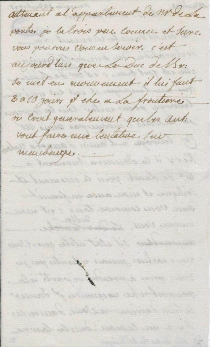 Les lettres de Fersen à Marie-Antoinette - Page 2 28_jui11