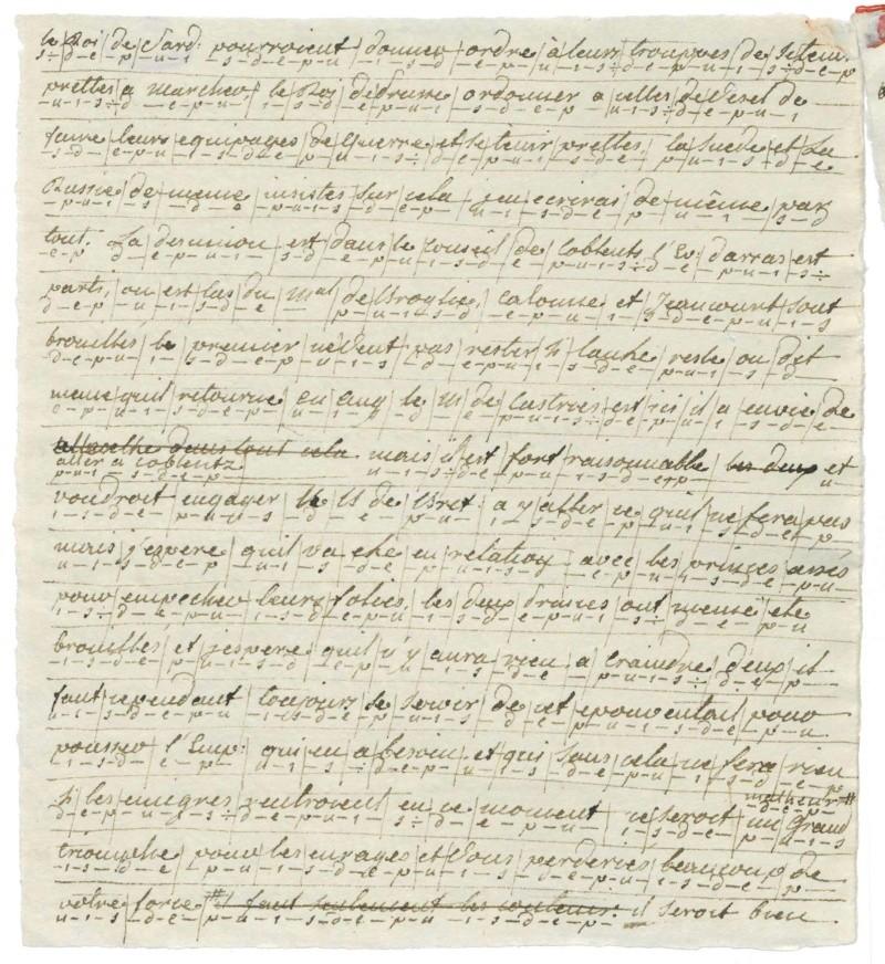 Les lettres de Fersen à Marie-Antoinette 29_oct12