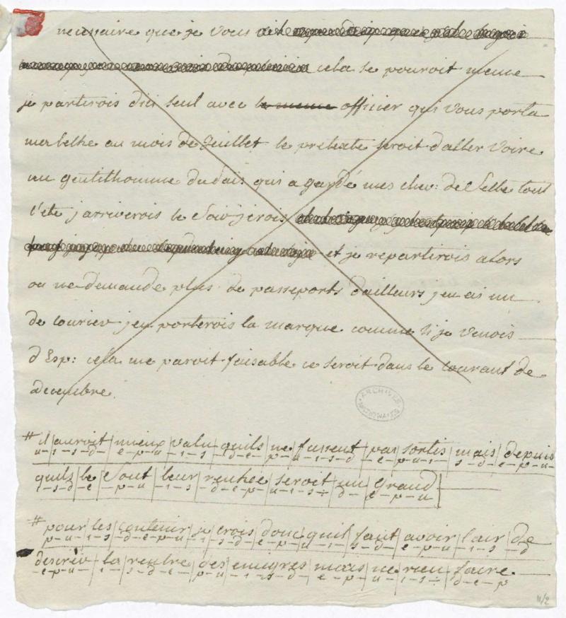Les lettres de Fersen à Marie-Antoinette 29_oct13