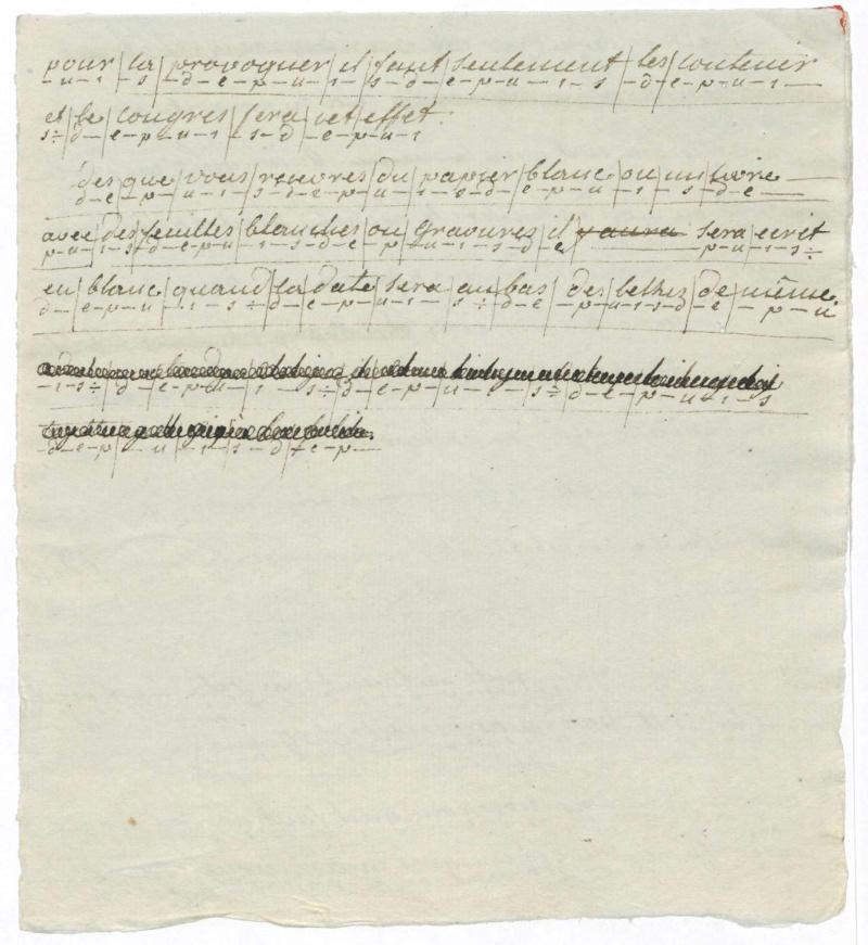 Les lettres de Fersen à Marie-Antoinette 29_oct14