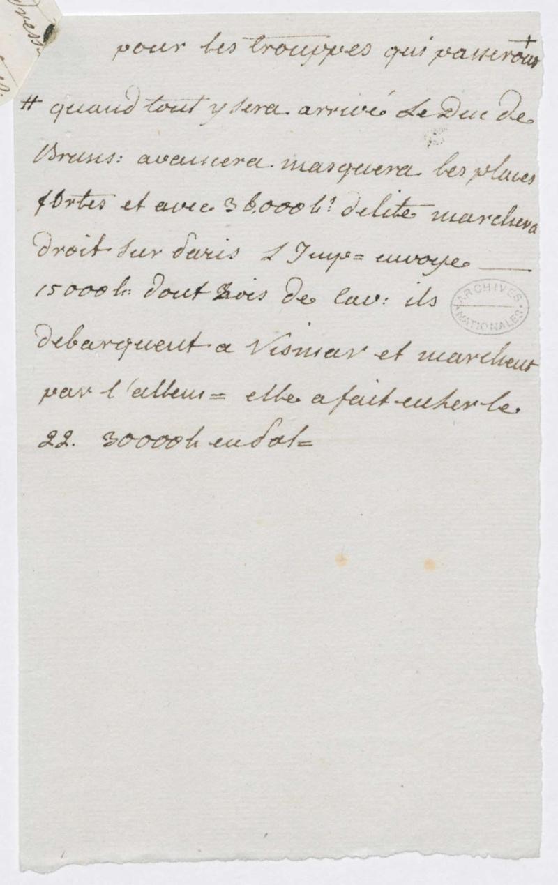 Les lettres de Fersen à Marie-Antoinette - Page 2 2juin_10