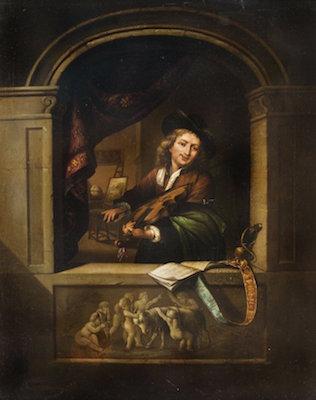 """Portraits  """" à la fenêtre """" - Page 2 30961010"""