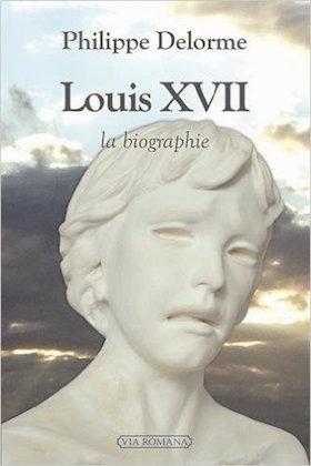 Louis XVII est-il mort au Temple ? - Page 7 41rzqq10