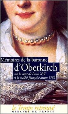 Le voyage en Europe du comte et de la comtesse du Nord : le tsarévitch Paul et son épouse. 51ym6c11