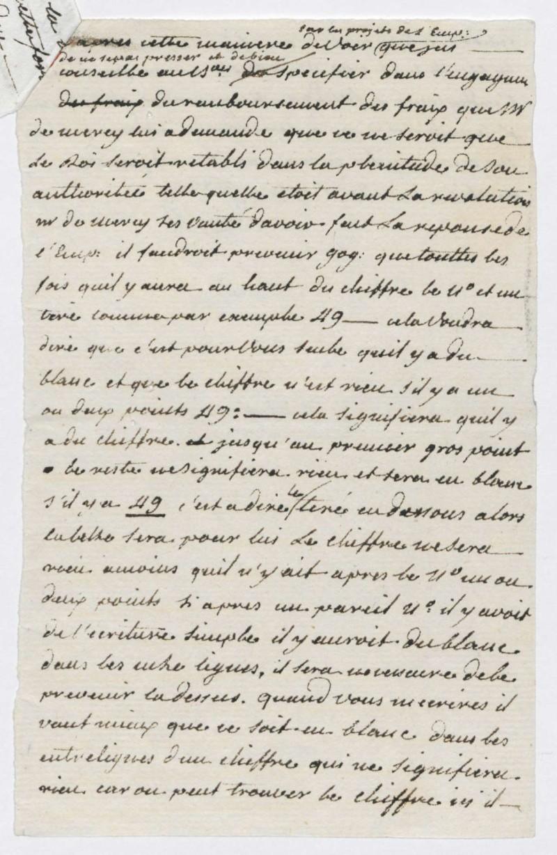 Les lettres de Fersen à Marie-Antoinette 6_mars12