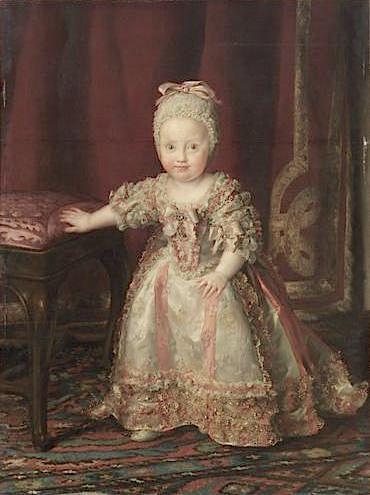 Marie-Thérèse de Bourbon-Naples Anton_10