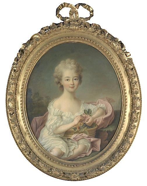 Portraits de la princesse de Lamballe (peintures, dessins, gravures) - Page 5 Attrib10